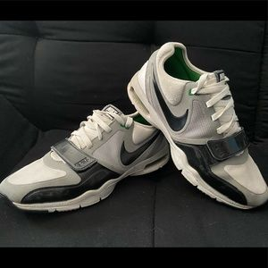 Nike Airmax Trainer One (W. 10)